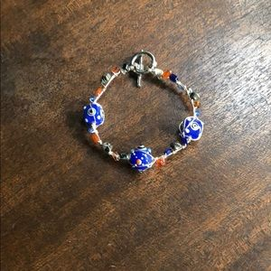 Jewelry - Handmade Beaded Bracelet